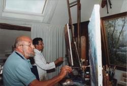 g-thierry-atelier.jpg